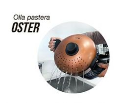 OLLA PASTERA OSTER